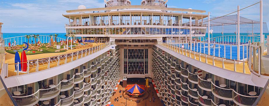 Chicago Music CruiseShipChicago Music Cruise